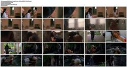 San San nude butt sex in the shower Marilyn Manhoe nude sex in the tube - Shottas (2002) HD 1080p Web (1)