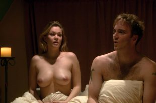 Shanna Moakler nude busty Nicole Marie Lenz nude boobs and Jill Ritchie hot - Seeing Other People (2004) HD 1080p (13)