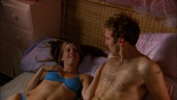 Shanna Moakler nude busty Nicole Marie Lenz nude boobs and Jill Ritchie hot - Seeing Other People (2004) HD 1080p (6)