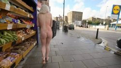 Heidi Michelle May nude butt and boobs Laura and Georgia Sheppard nude butt - Life Stripped Bare (UK-2016) s1e1 HDTV 720p (20)