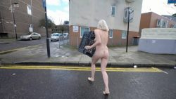 Heidi Michelle May nude butt and boobs Laura and Georgia Sheppard nude butt - Life Stripped Bare (UK-2016) s1e1 HDTV 720p (3)
