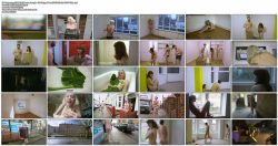 Heidi Michelle May nude butt and boobs Laura and Georgia Sheppard nude butt - Life Stripped Bare (UK-2016) s1e1 HDTV 720p (1)
