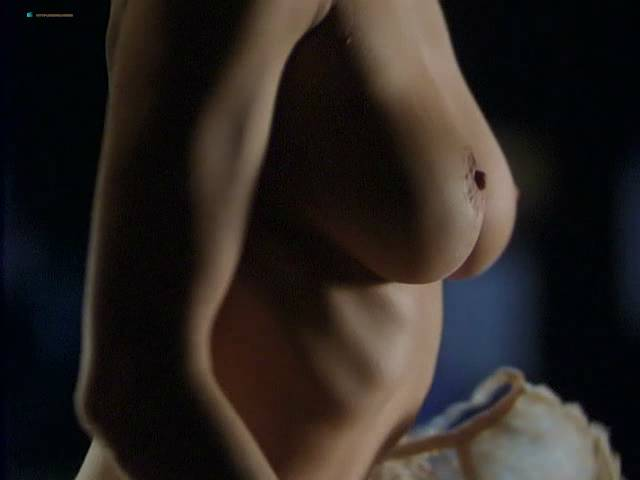 Kathleen kinmont nude can not