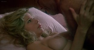 Pia Zadora nude and lot of sex Carla Romanelli topless - The Lonely Lady (1983) HD 1080p BluRay (16)