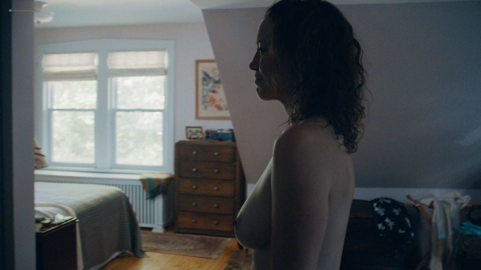 Vid white butt nude want