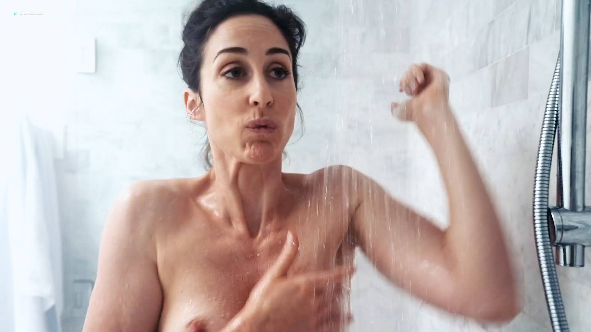 Sorry, that shower savage sex thanks for