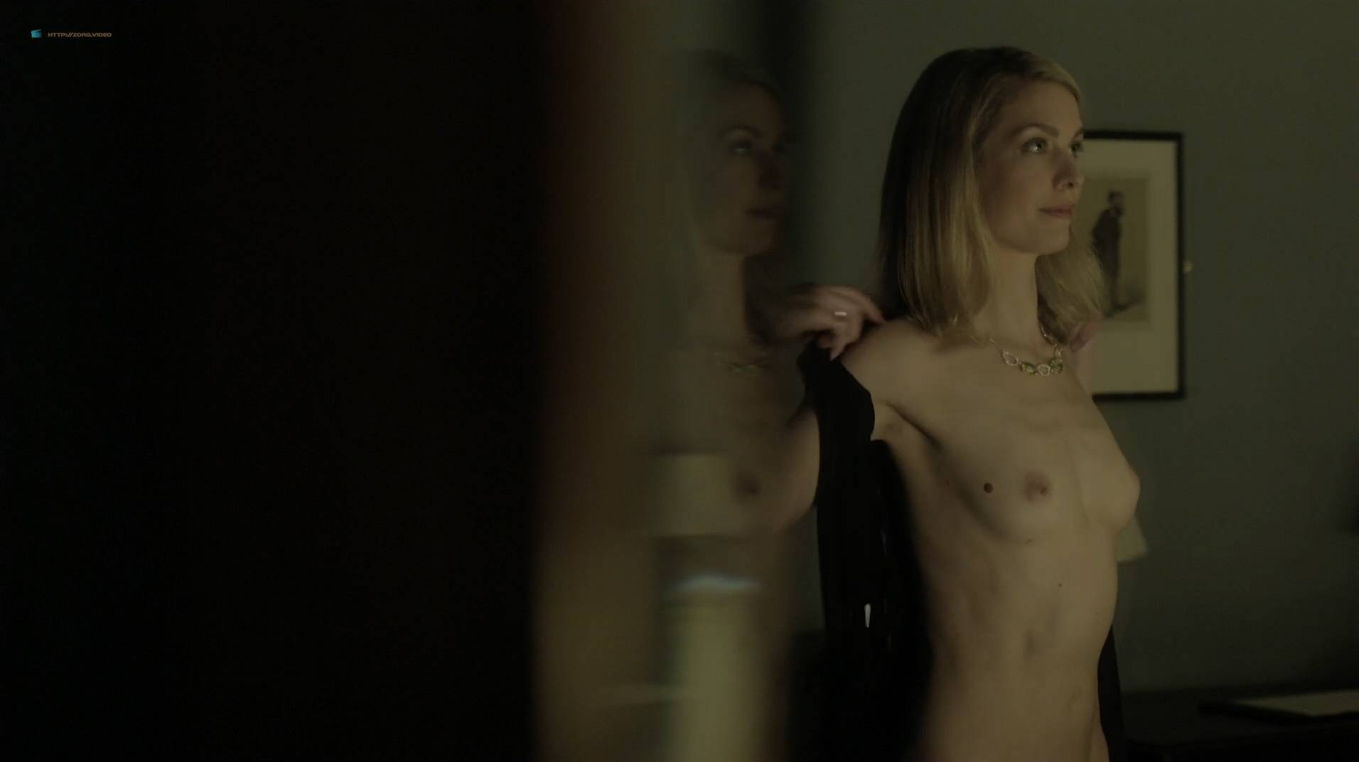 That Melissa george nude hd necessary phrase