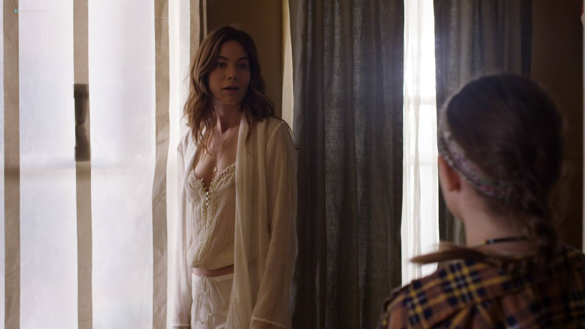 Michelle monaghan the path s1e09