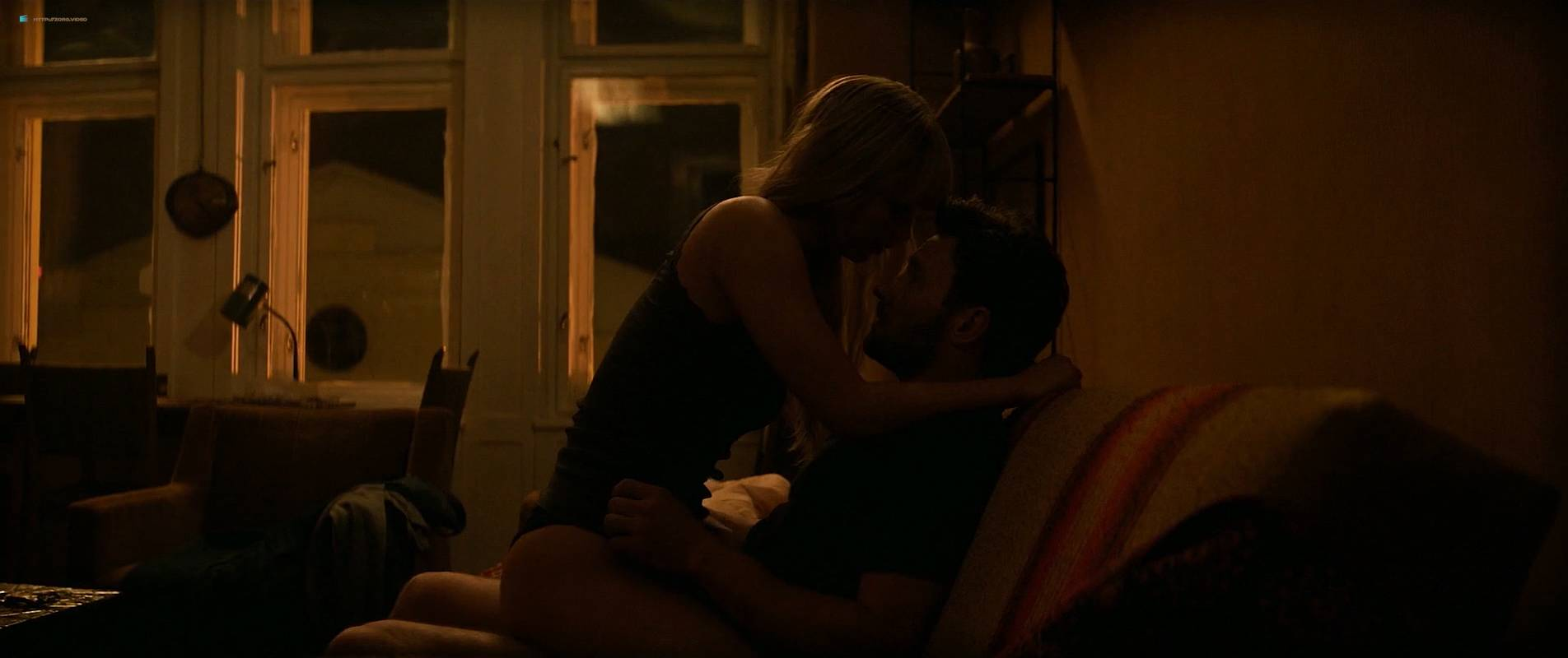 Jennifer lawrence nude red sparrow 3