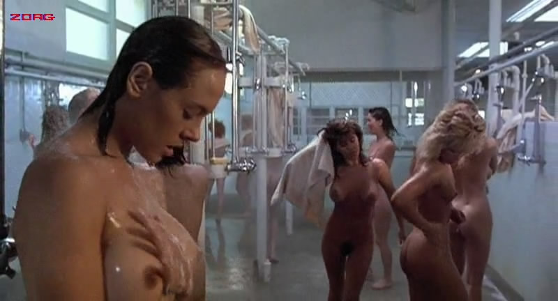 wendy o williams naked