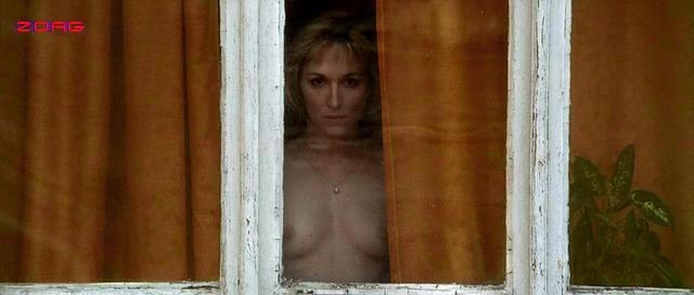 Sonja Richter nude  and sex in  – Kvinden der dromte om en mand (2010)