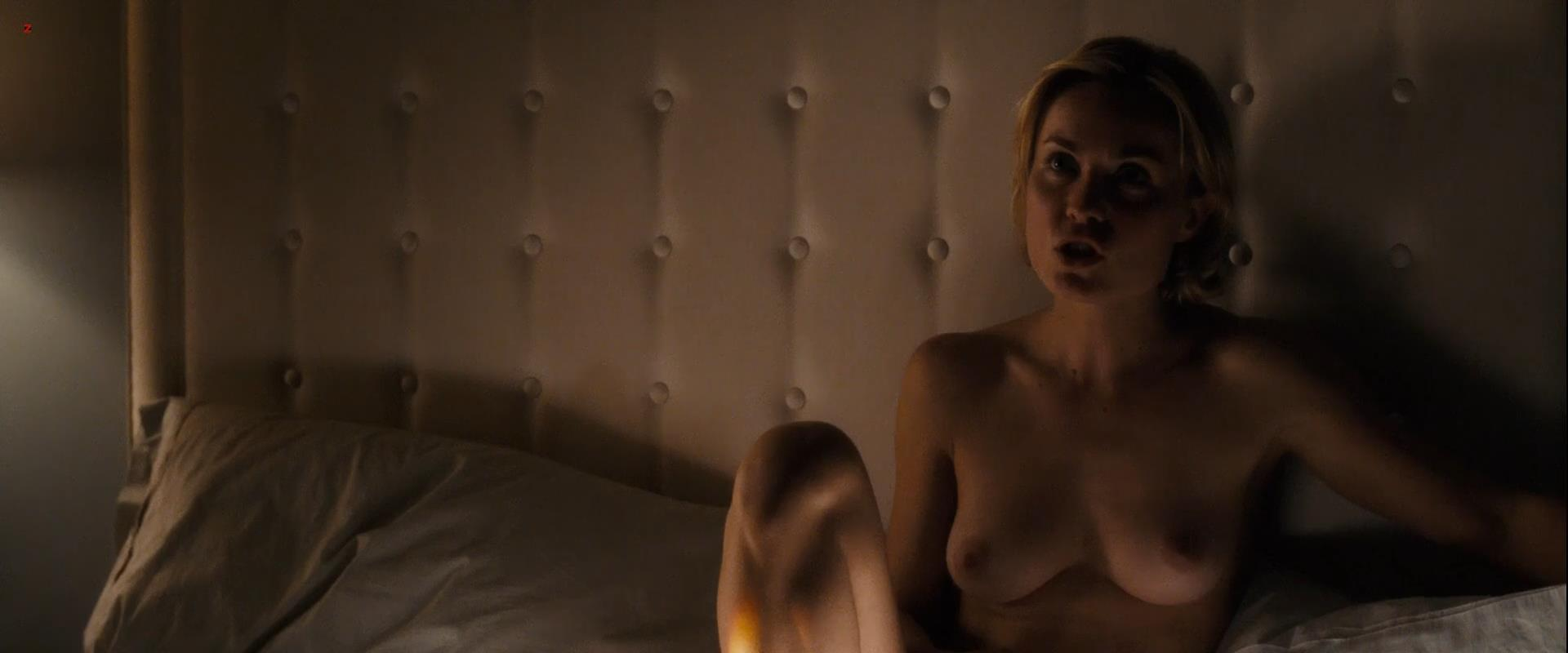 Kyla ebbert naked pics