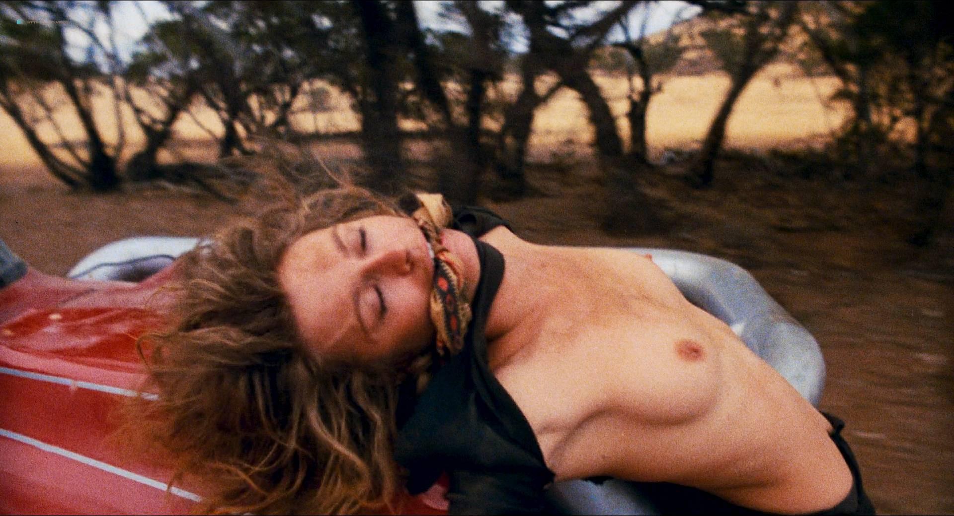 Anna oonishi video naked