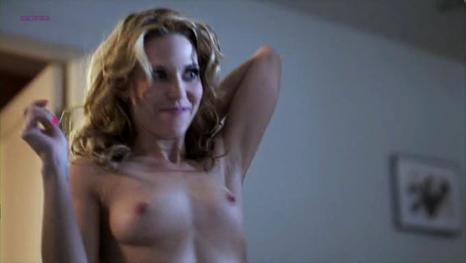 celeb sex tape video