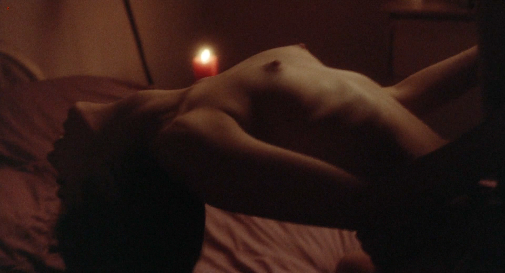 demi moore sex porno