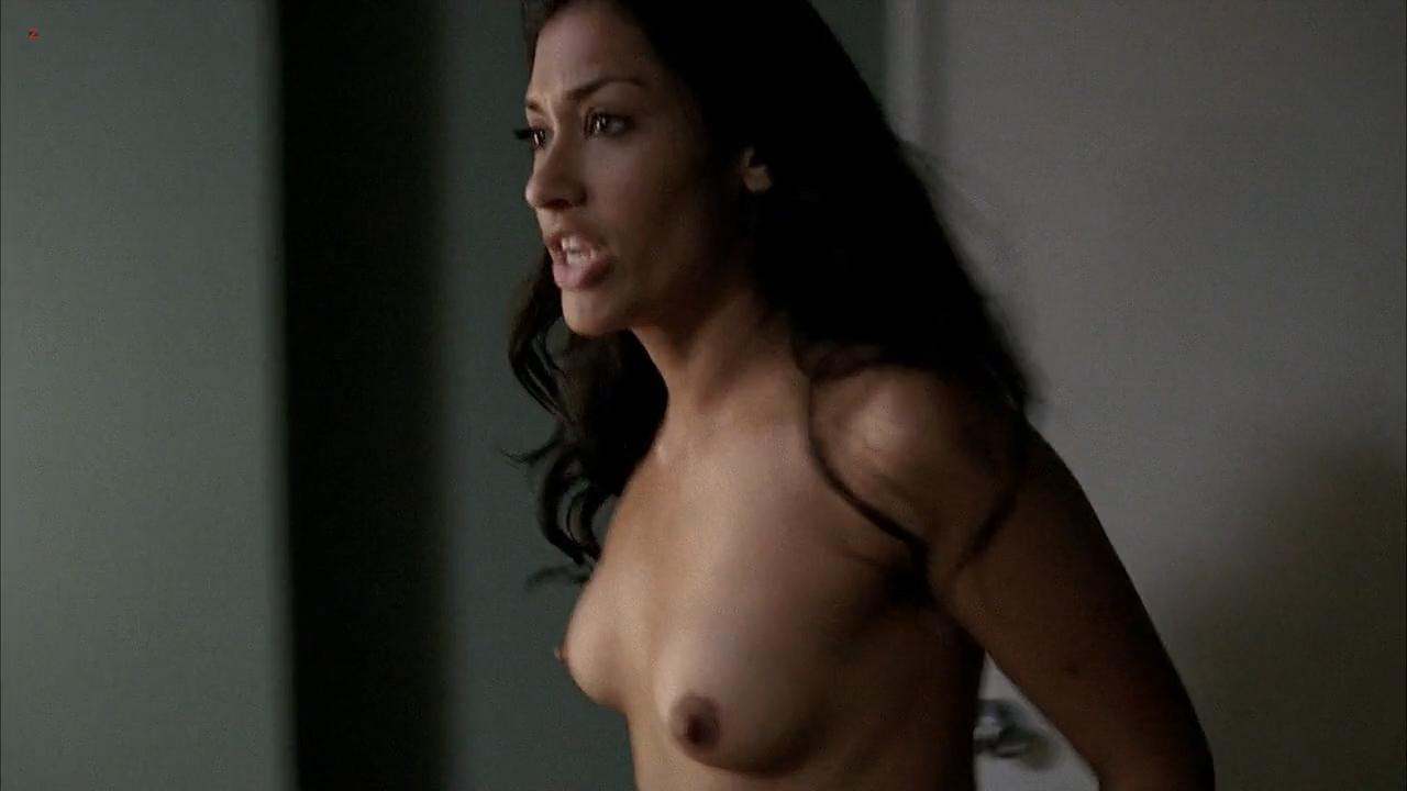 nude girls in true blood