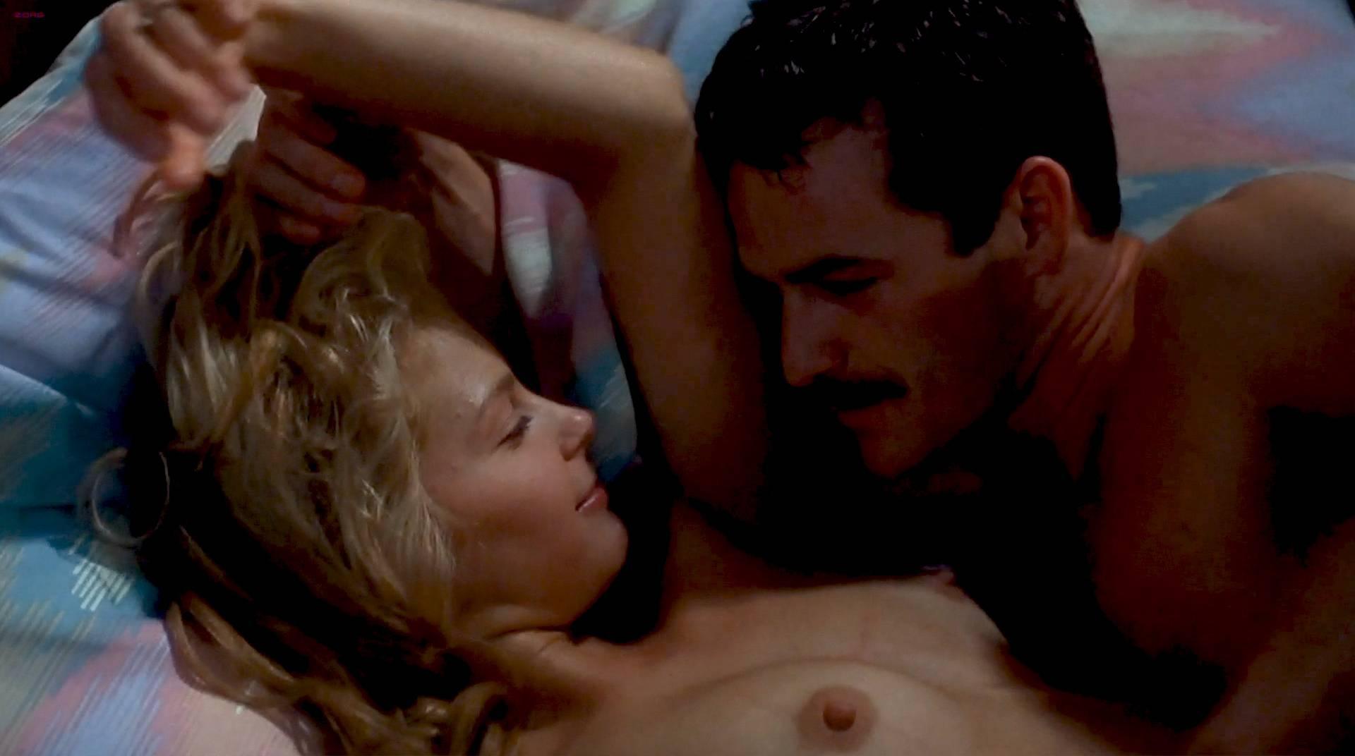 ashley judd nude scenes