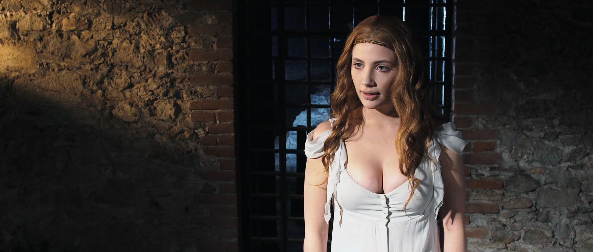 Free womens erotica video