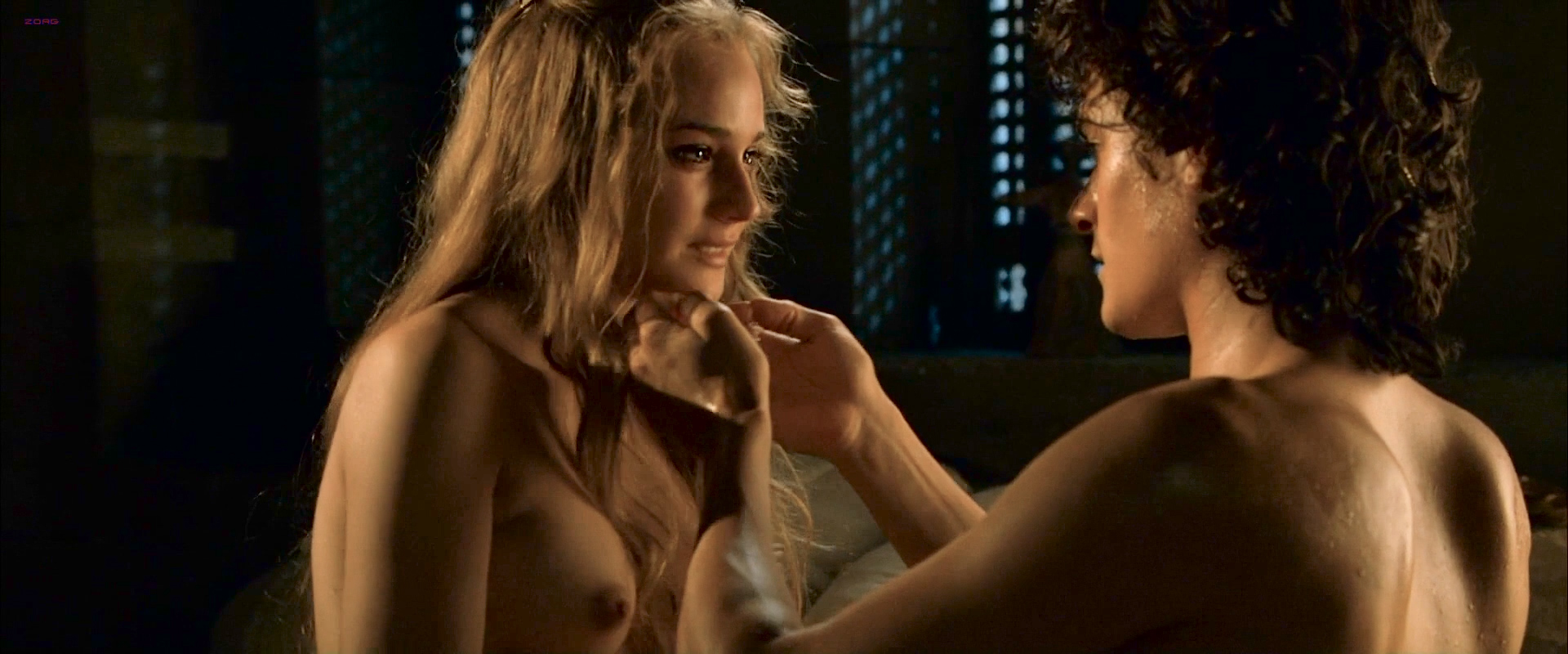 diane kruger topless pics