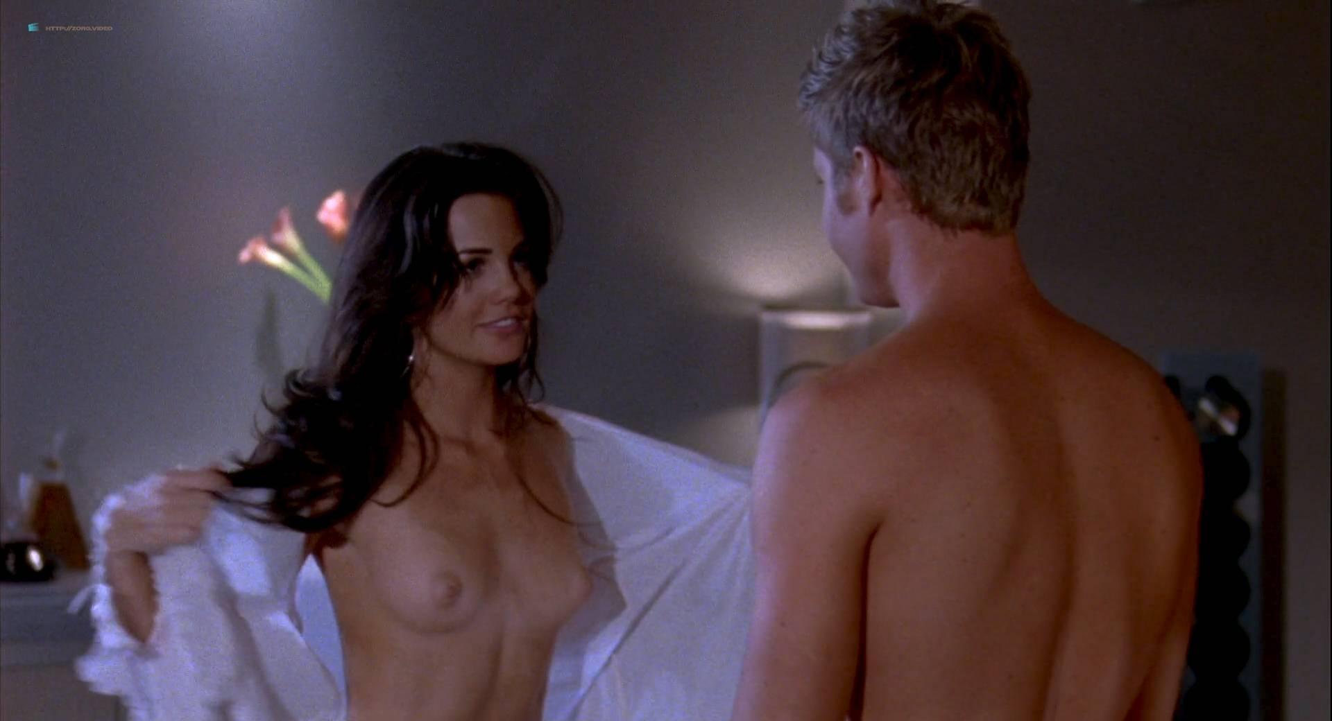 marnette patterson nude pics