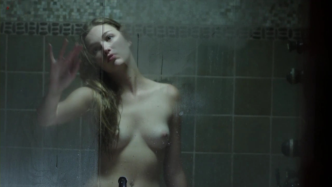 Ivana Milicevic nude and hot rough sex and Lili Simmons full nude and sex in Banshee s1e8 (2013) hd720/1080p