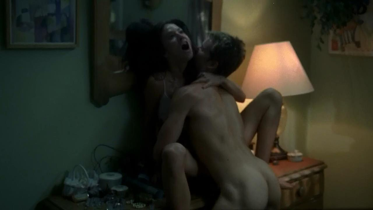 lynn collins sex scenes