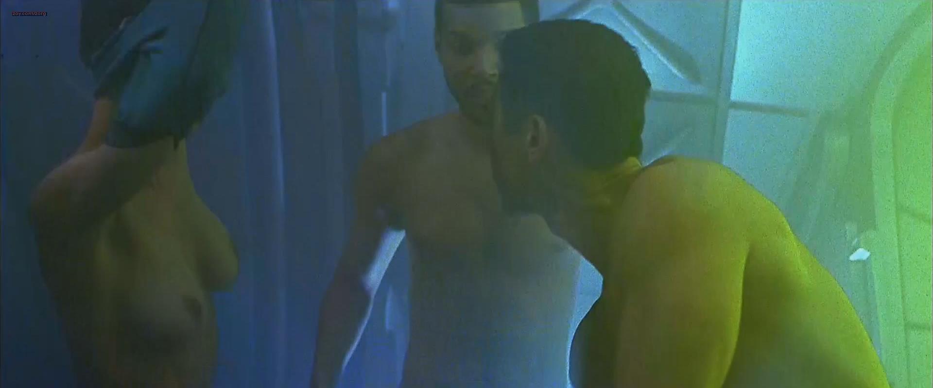 Glori gold scene sex