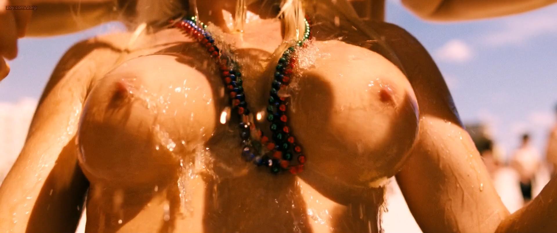 horny spring breakers naked