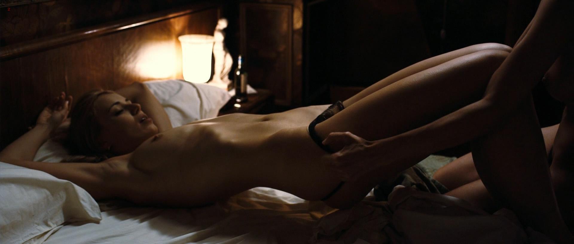 Me, please rome room elena anaya nude the intelligible
