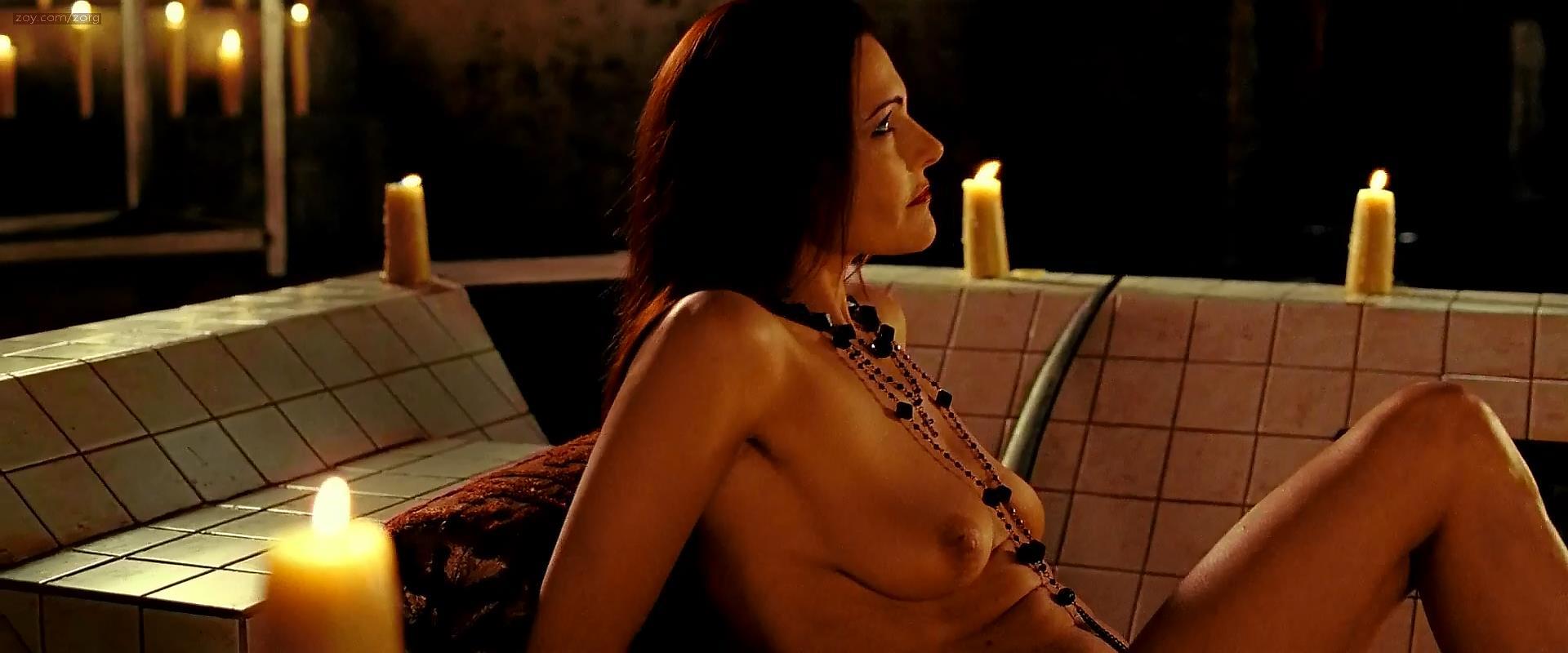heather matarazzo nude pics