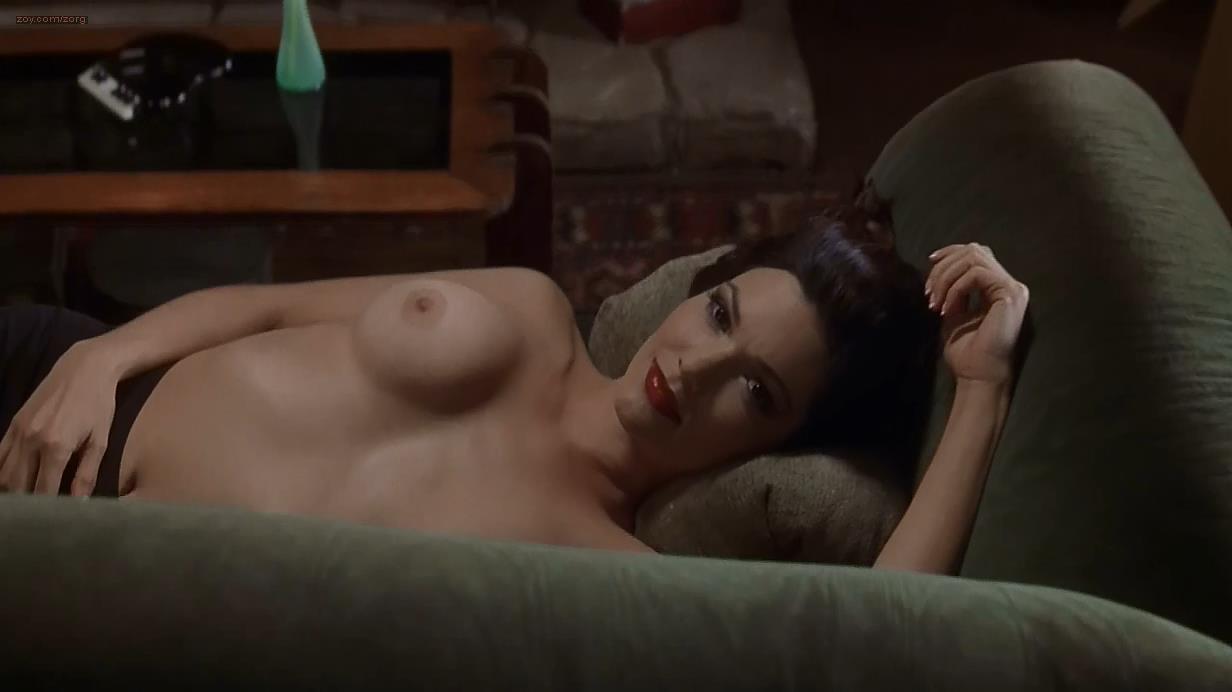 bow legged women nude