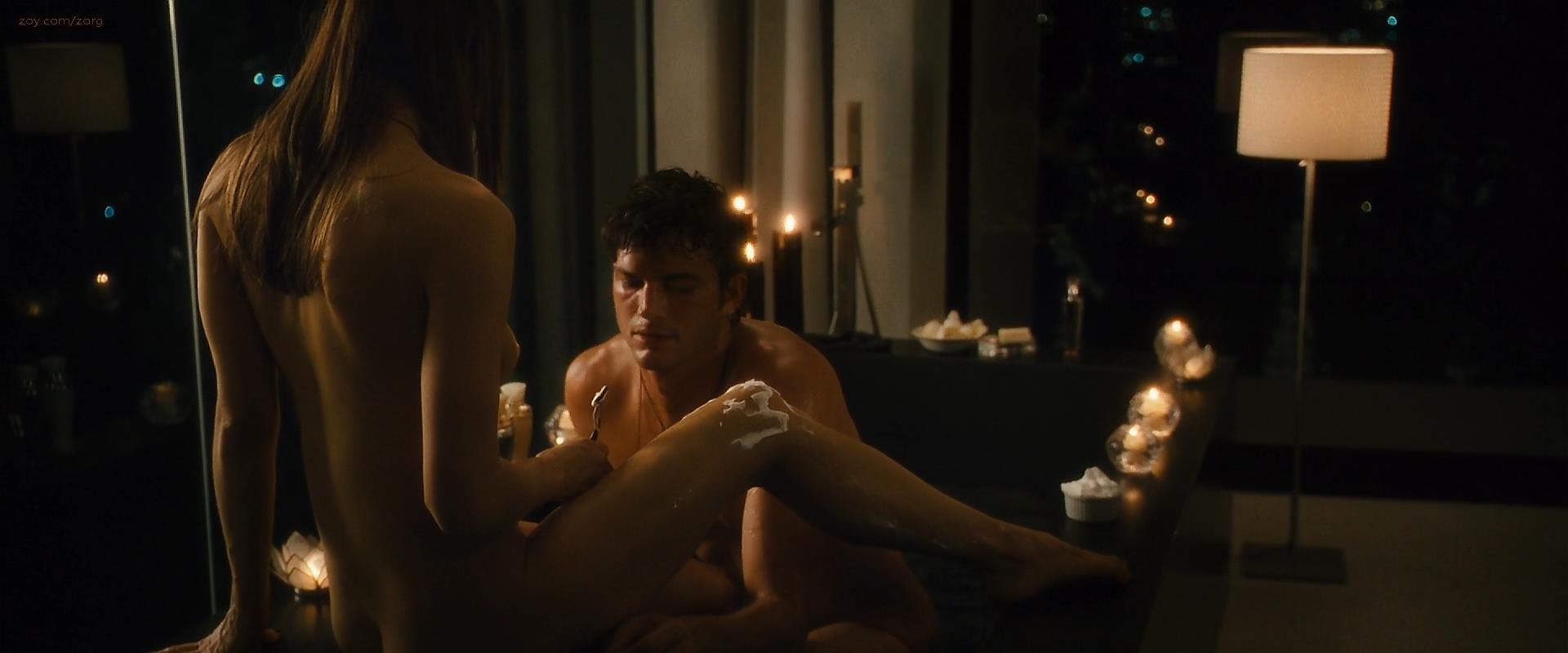 эротический фильм бабник