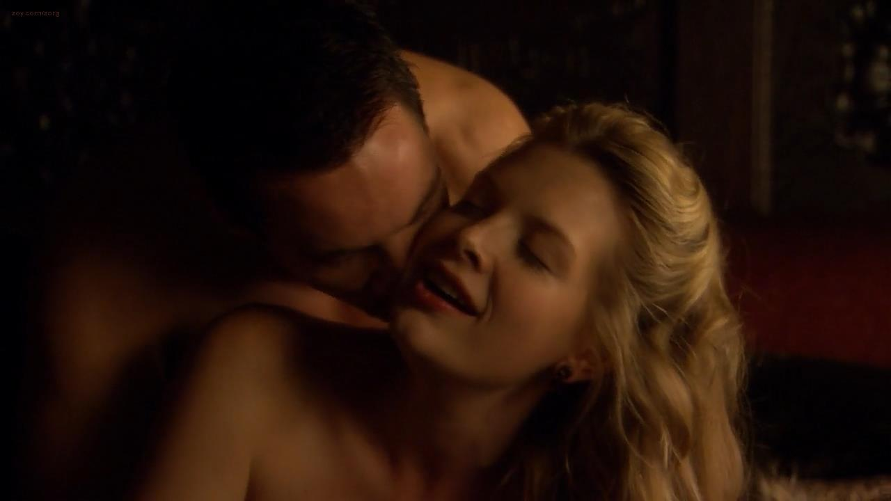 The Tudors Sex Scenes Pics The Tudors Sex Scenes Sex Scenes