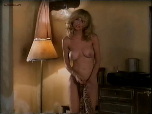 nude photos of rosanna arquette