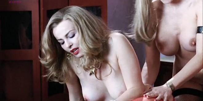 Finest Violante Placido Nude Images Gif