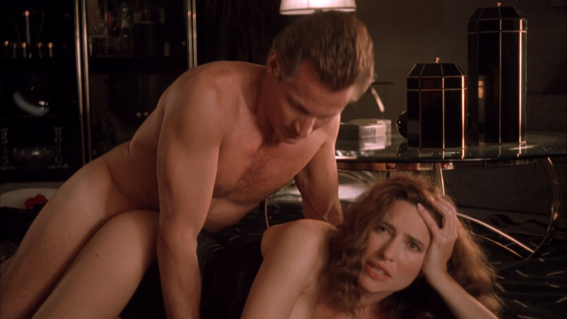 mimi rogers sexy nude