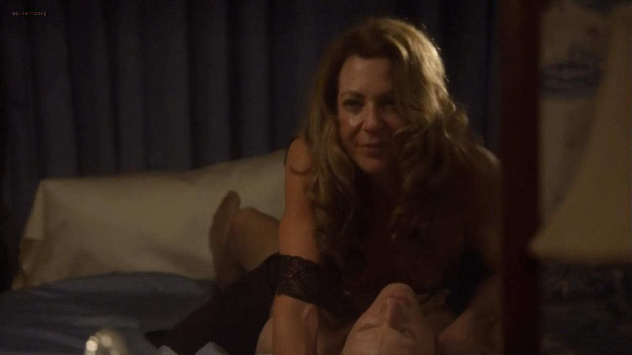 Free allison scagliotti nude sex