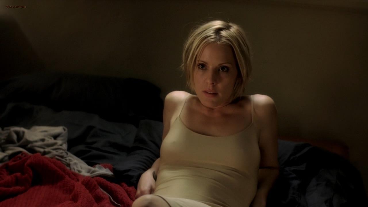 Emma Caulfield hot pokies and see through – TiMER (2009) hd720p