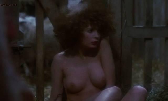 Marina pierro gaelle legrand immoral women - 1 7