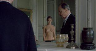 Judith godr che naked pics