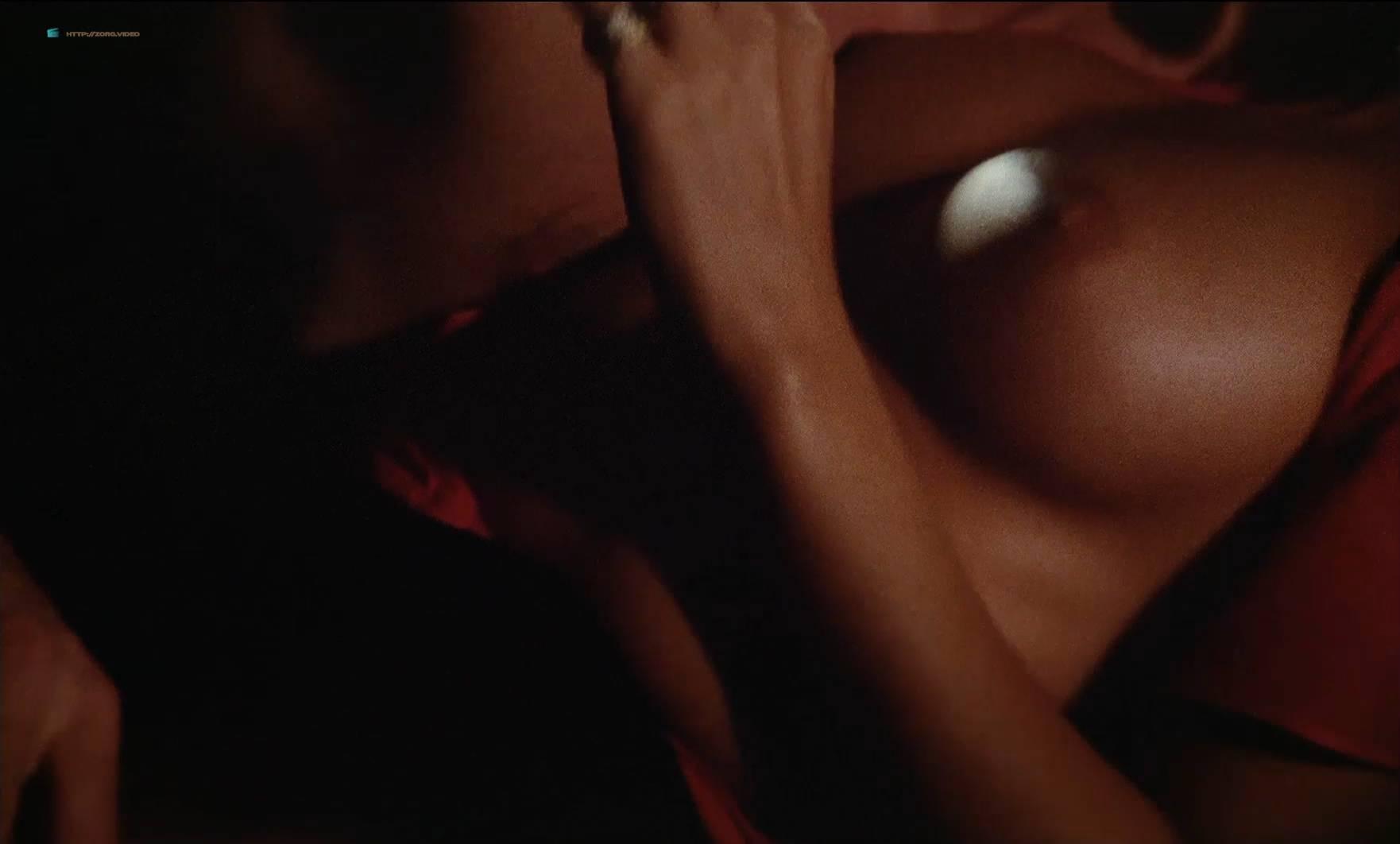 Angela Covello Nude download sex pics patrizia adiutori nude rosaria della