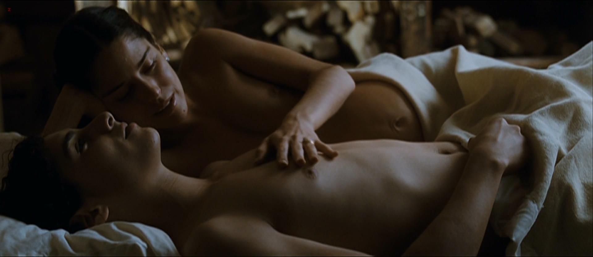 ana claudia nude sex