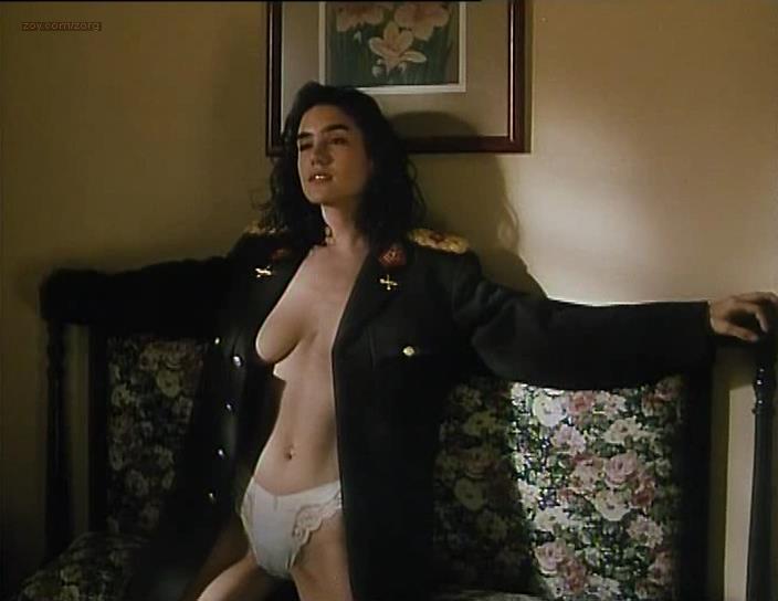 Jennifer Connelly Porn Videos amp Sex Movies  Redtubecom