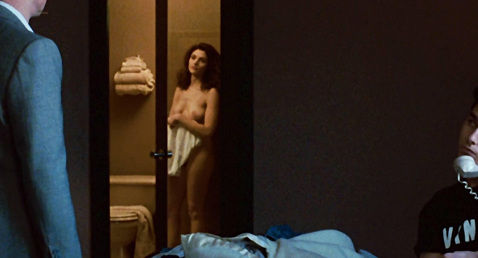 Girls china nude hot