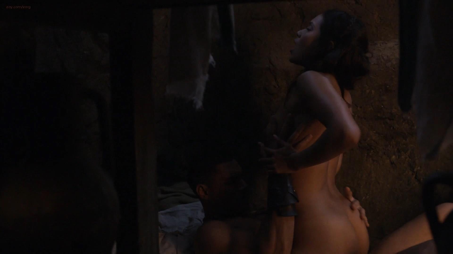 Natalie colombian porn star