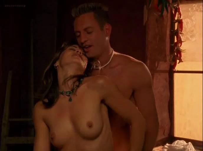 tracy ryan nude sex
