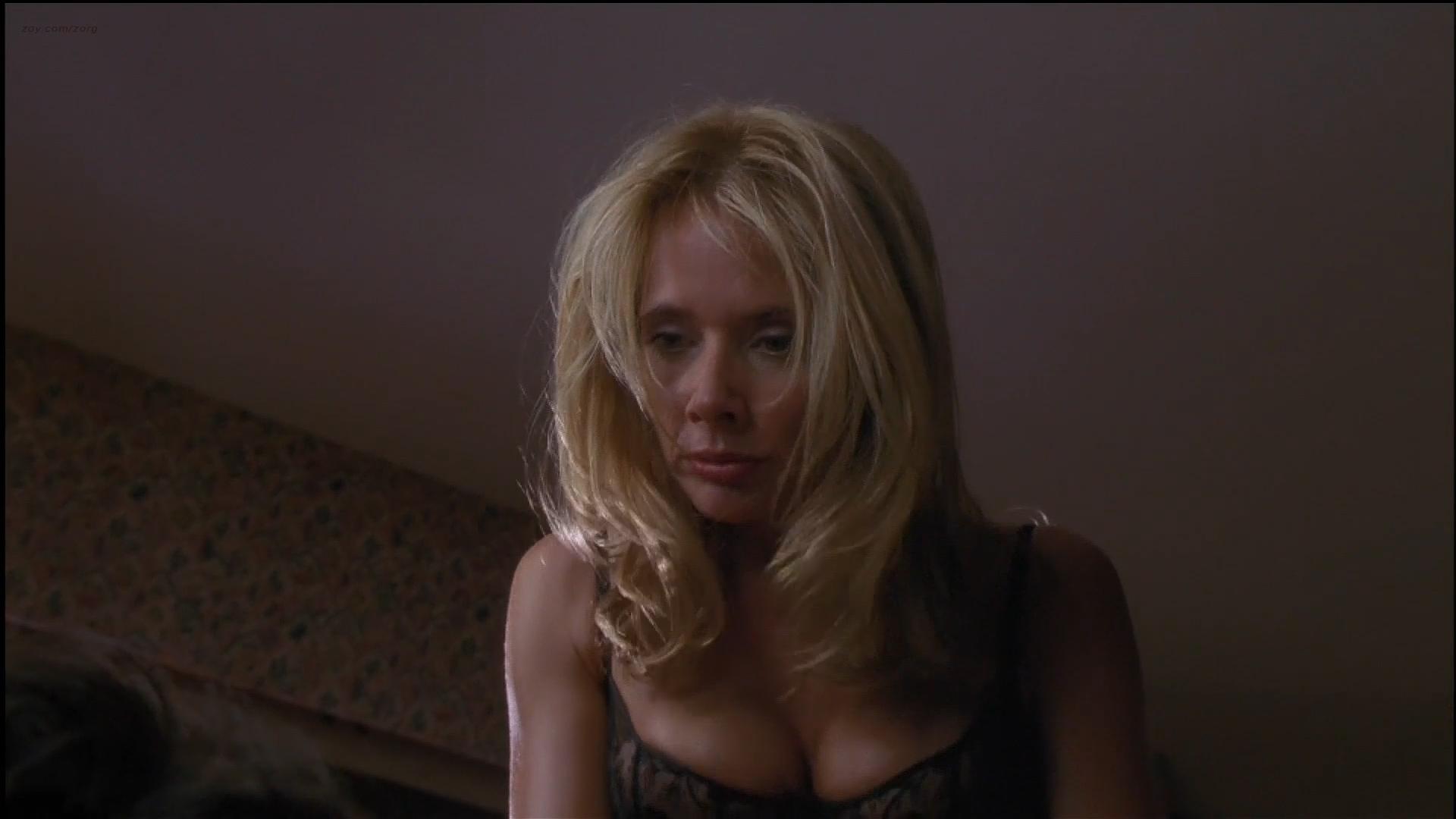 Amanda Peet Nude download sex pics amanda peet nude topless and rosanna