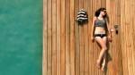 Kaya Scodelario hot – Skins (2009) s3 hd1080p