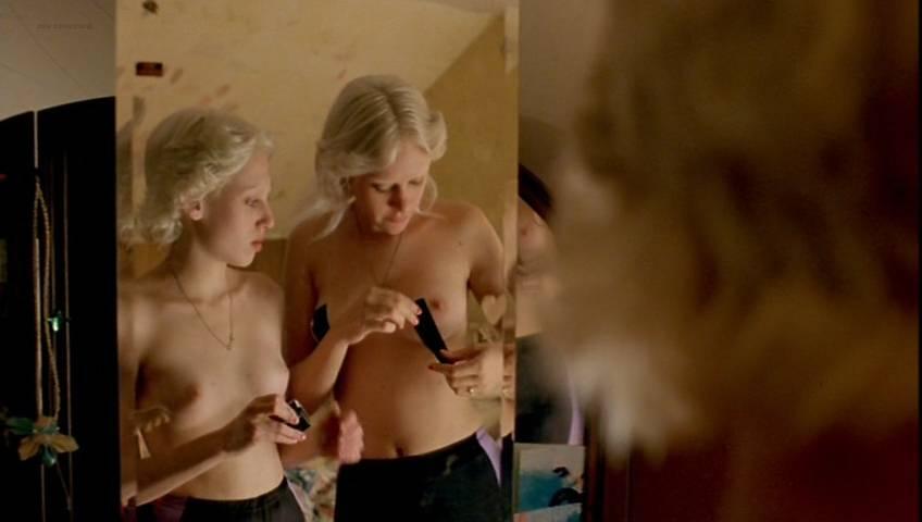 Lizzie star chloe sevigny wild nude scene in lizzie borden drama