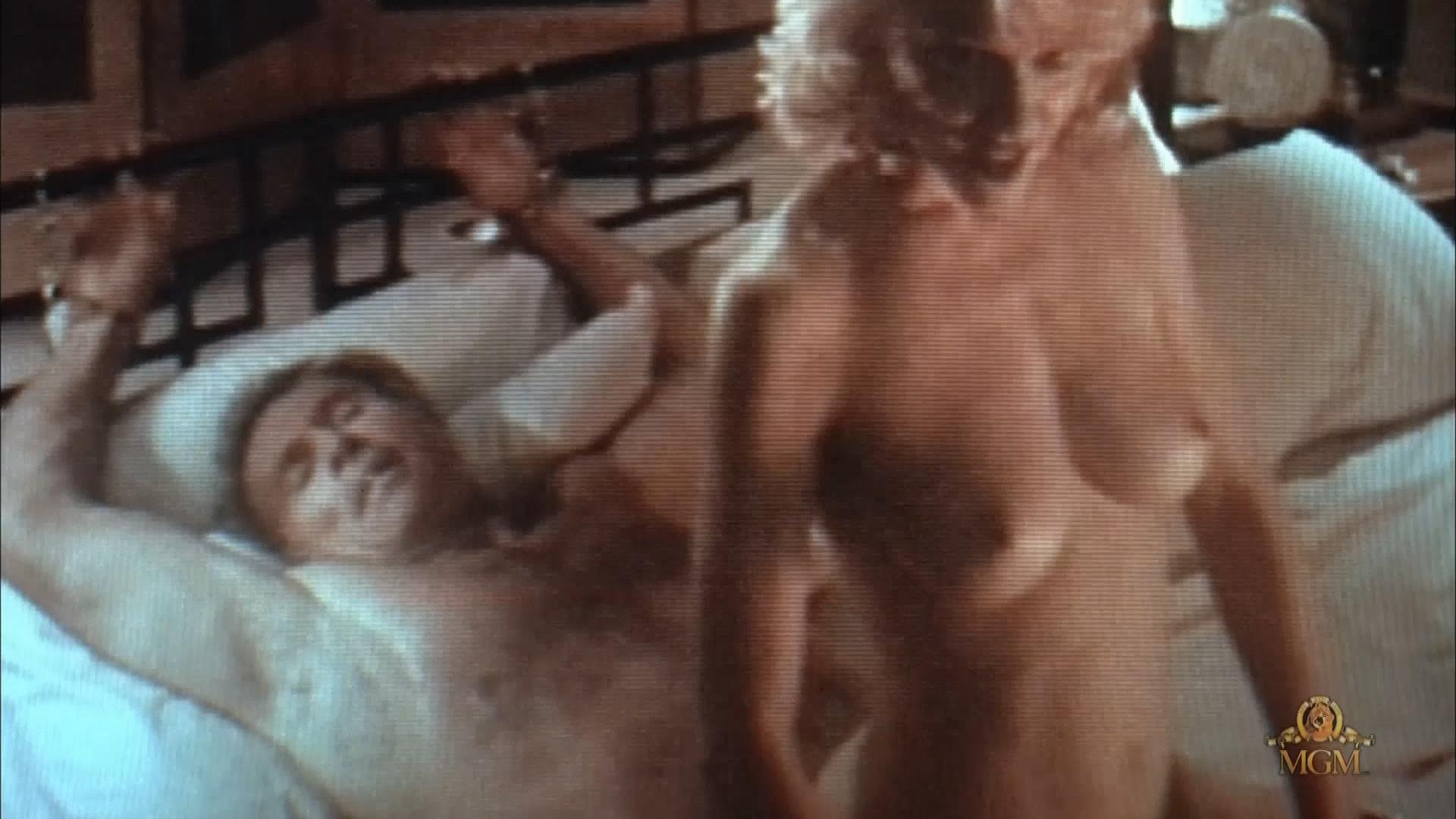madonna nude sex photos